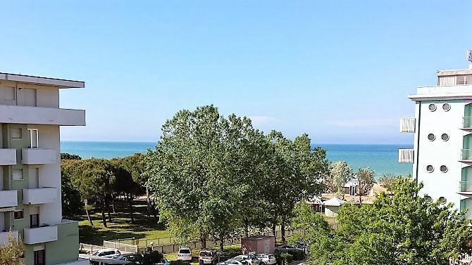 Liguria 6