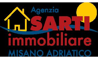 Agenzia Sarti Misano Ariatico