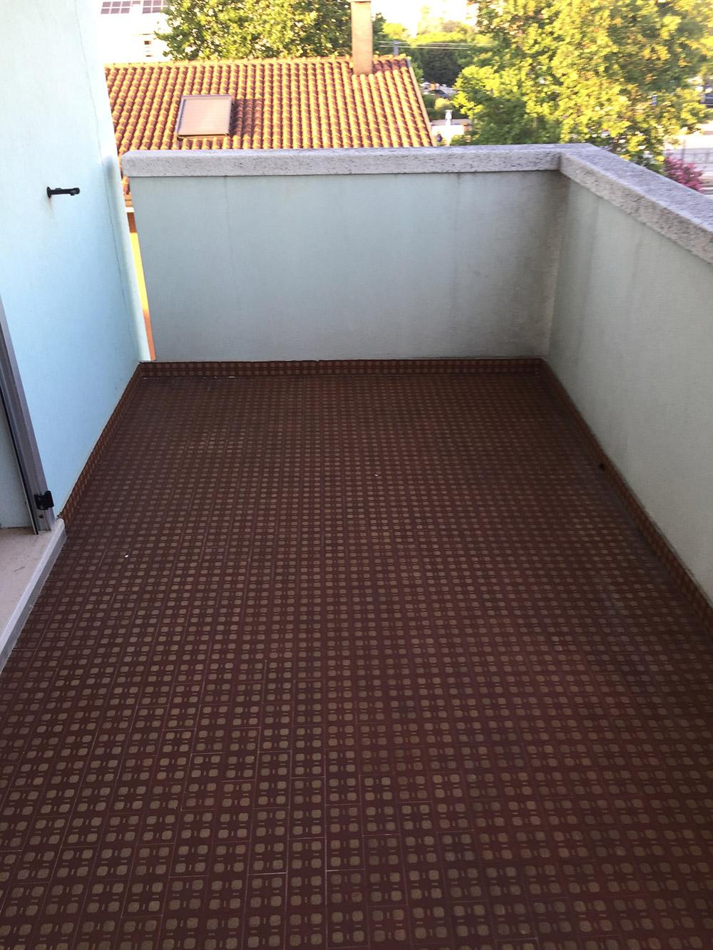 don-minzoni-14-terrazza